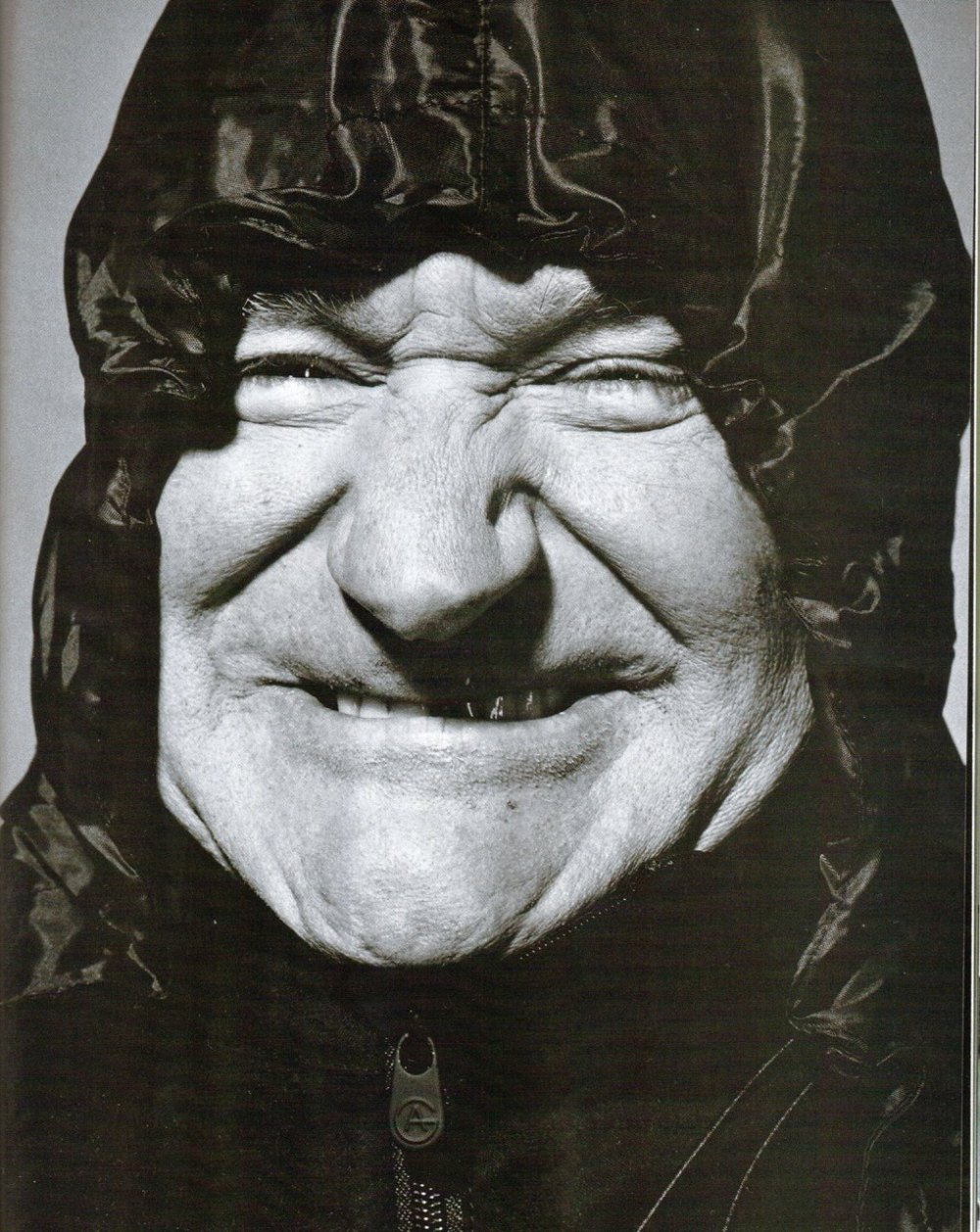Robin-Williams-robin-williams-91278_1020_1284