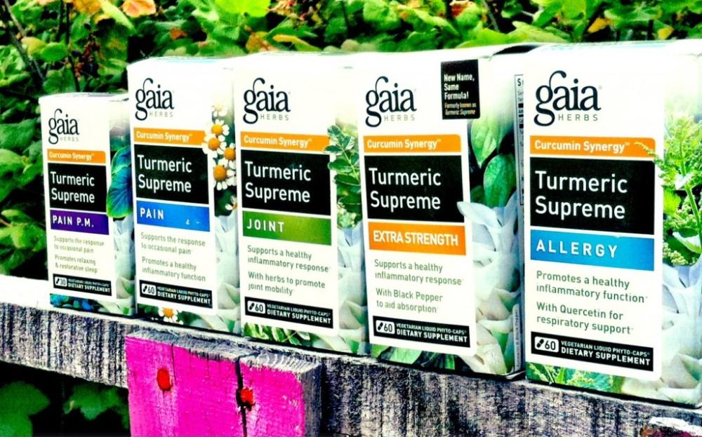 Gaia-Herbs-Curcumin-Synergy-1024x638