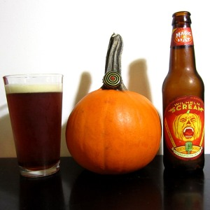 magic-hat-pumpkin