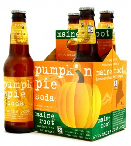 Pumpkin-Pie-4-packFNL1-268x300
